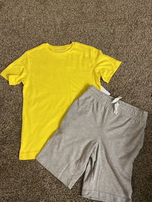 Boys outfits 10-12 years old for Sale in San Diego, CA