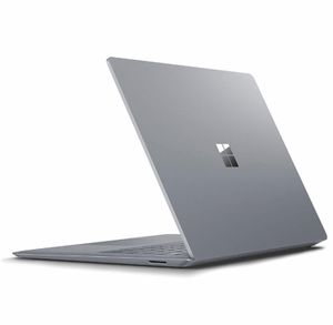 "Microsoft - Surface Laptop – 13.5"" Touchscreen - Intel Core i5 – 4GB Memory - 128GB Solid State Drive - Platinum for Sale in Miami, FL"