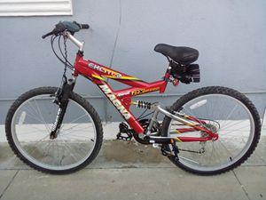 Magna Bike for Sale in Riverside, CA