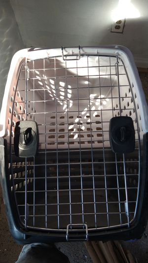 Petmate dog carrier for Sale in Suffolk, VA
