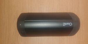 Oontz BT speaker for Sale in Chillicothe, IL