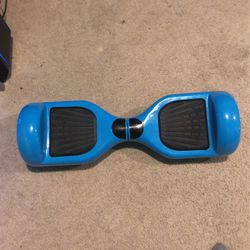 BLUETOOTH HOVERBOARD CERTIFIED for Sale in Seattle,  WA