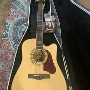 Acoustic Guitar for Sale in Aurora, CO