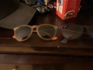 Kids ray bans for Sale in Boston, MA