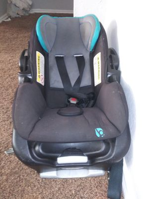 Baby Car Seat for Sale in Oklahoma City, OK
