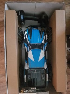 2 brushless remote vehicles for Sale in Grove City, OH