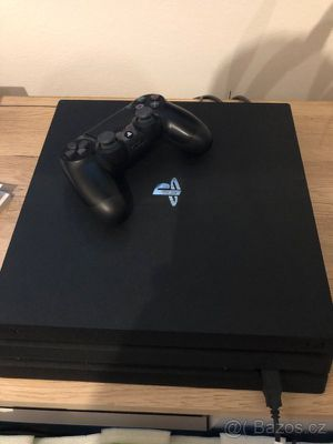Playstation 4 Pro PS4 PRO 1TB for Sale in National City, CA