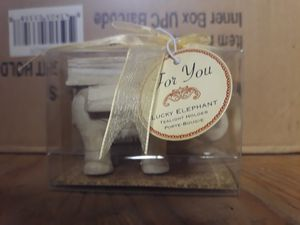 Bridal gift tea candles 24 count for Sale in Yelm, WA