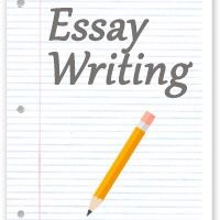Essay Writing + Homework for Sale in Harrison charter Township, MI