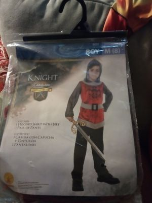 Little boys Halloween costumes for Sale in Oxon Hill, MD