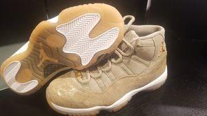 Jordan retro 13 size 6.5 and 7 womens for Sale in San Jose, CA