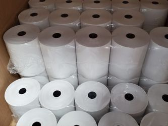 Thermal printing paper for Sale in Miami,  FL