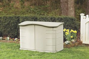 Shed **Brand New in Unopened Box** I Deliver!! for Sale in Walton Hills, OH