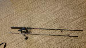 Penn fishing rod and reel (best offer) for Sale in Portsmouth, VA