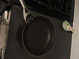 Calphalon pan for Sale in New York, NY