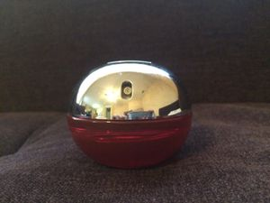 Authentic DKNY BE DELICIOUS. (Perfume) 1.7FL oz for Sale in San Francisco, CA