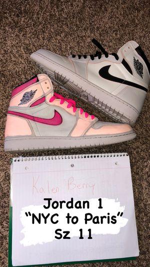 Jordan 1s for sale for Sale in East Ridge, TN