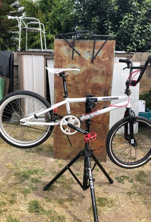 "20"" bmx bike tony hawk🇺🇸 for Sale in Spring Valley, CA"