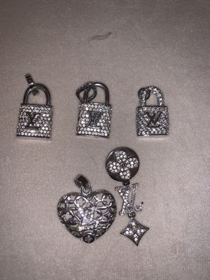 Charms for Sale in Newton, MA