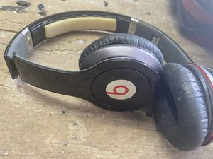 Beats solo wired for Sale in Hialeah, FL