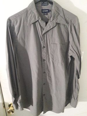 J Crew Dress Shirt for Sale in Fairfax, VA