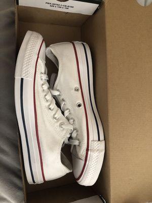 Converse Size 7 for Sale in Azalea Park, FL