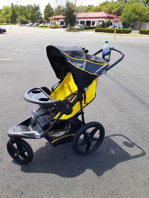 Stroller for Sale in Philadelphia, PA
