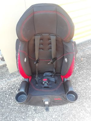 CHILD CAR SEAT, 10-18 LBS for Sale in Arlington, TX