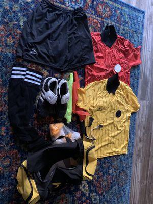 Referee Kit for Sale in El Cajon, CA