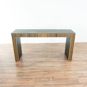 Thomas Bina Angelica Console Table (1036748) for Sale in South San Francisco, CA