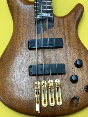 Ibanez Bass Guitar for Sale in Henderson, NV