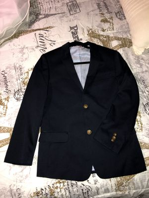 Tommy Hilfiger Navy Blue Suit for Sale in Norcross, GA