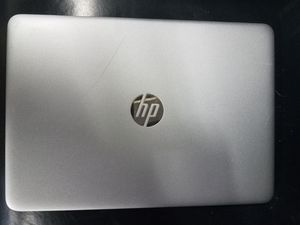 HP mt43 Mobile Thin Client Notebook AMD A-Series A8-9600B Quad Core Silver for Sale in District Heights, MD