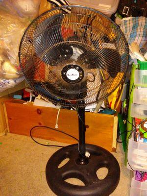 Fan for Sale in Fullerton, CA
