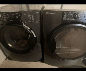 Kenmore Elite washer and Dryer for Sale in Queen Creek, AZ