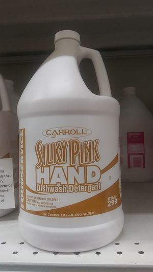 Dishwasher Detergent for Sale in Grand Prairie, TX
