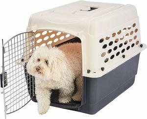 Pet Crate (medium) for Sale in San Francisco, CA