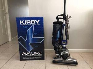 Kirby Avalir2 for Sale in Glendora, CA