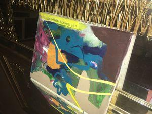 Original ^Abstract Art^ Wonder-am-i1 for Sale in Oak Park, MI