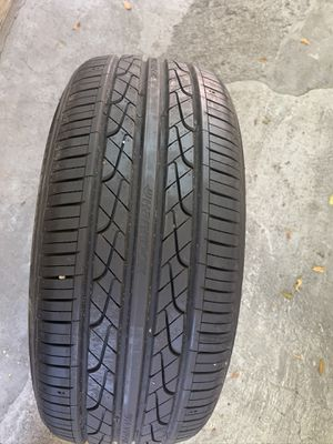 Tire for Sale in Corona, CA