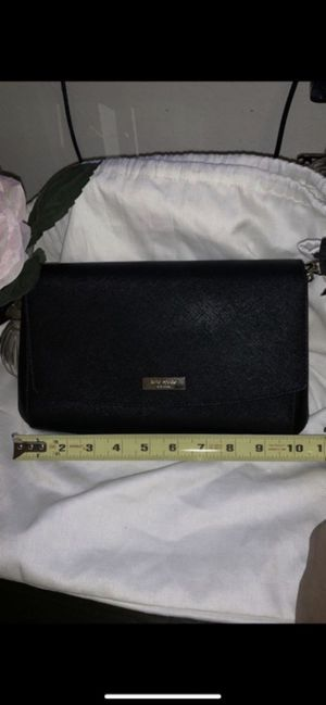 Kate Spade Evening Purse - crossbody/Shoulder for Sale in Chula Vista, CA