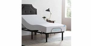TWIN XL ADJUSTABLE BED FRAME for Sale in Fort Worth, TX