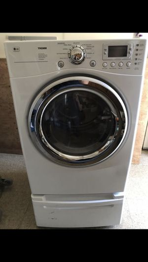 Dryer for Sale in West Haven, CT