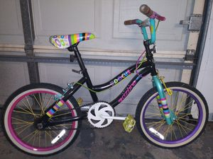 Girl Bicycle for Sale in Houston, TX