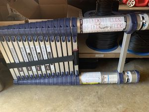 16ft telescoping ladder for Sale in Gardena, CA