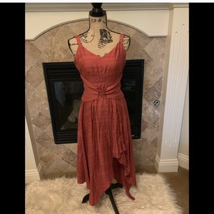 BCBG Maxazria Dress for Sale in Washington, DC