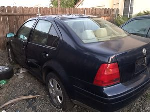 Volkswagen Jetta for Sale in Lake Elsinore, CA