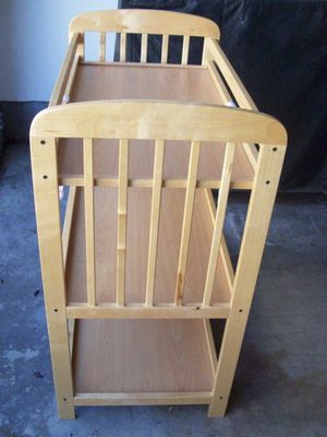Changing Table for Sale in San Marcos, CA