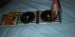 Elvis Presley esencial original albums for Sale in Orlando, FL