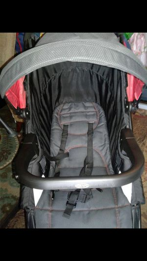 Graco baby stroller new for Sale in Houston, TX